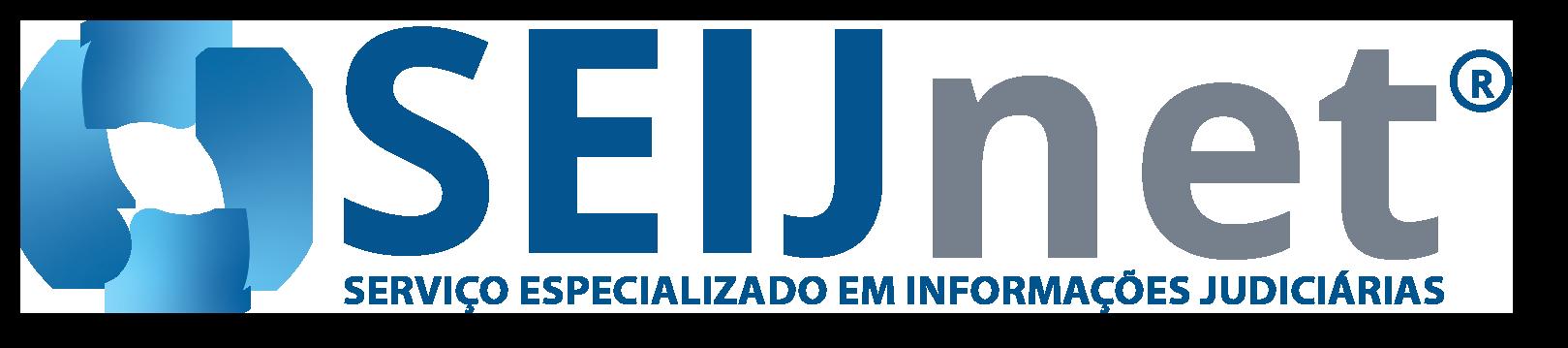Seijnet Brasil - Serviço Especializado em Informações e Atualizações Judiciárias